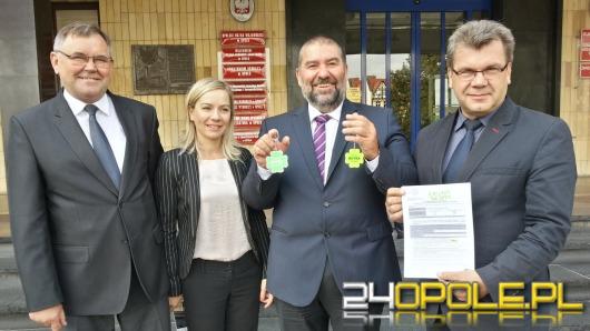 PSL zarejestrował swoje listy wyborcze