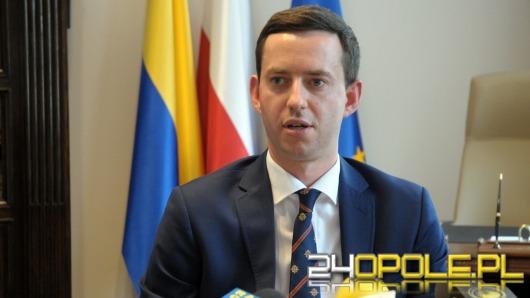 Marcin Ociepa: Zamiast uchodźców przyjmijmy repatriantów