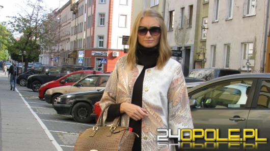 MONASKINO. Francuska moda na wyciągnięcie ręki.