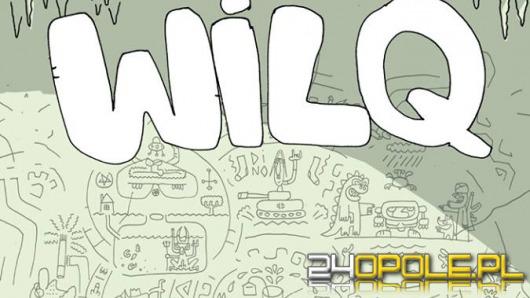 Przygody Wilq Superbohatera obejrzymy na małym ekranie