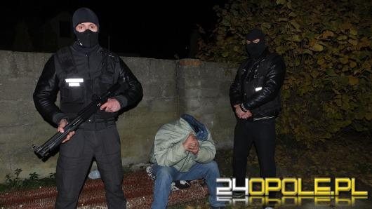 """Rutkowski Patrol pod Opolem. """"Zatrzymali sprawcę śmierdzącego ataku w dyskotece""""."""