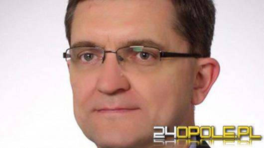 Dr Grzegorz Kwaśniak będzie doradcą Antoniego Macierewicza