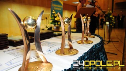 Weź udział w konkursie Opolska Marka 2015