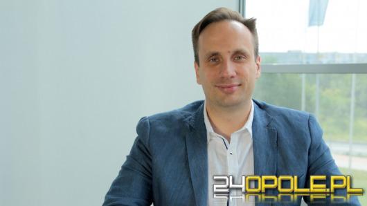 Janusz Kowalski został wiceprezesem PGNiG