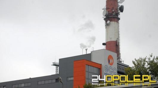 Odwołano prawie całą radę nadzorczą ECO. Konflikt między udziałowcami trwa.