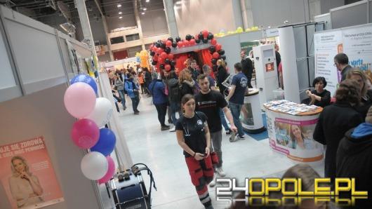 W środę rusza trzecia edycja targów EDU Opole