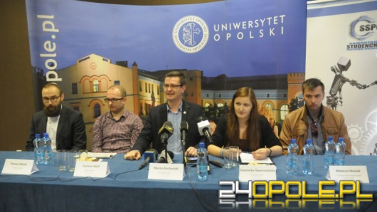 Piastonalia 2016. Zbliża się największy festiwal studencki w Opolu.