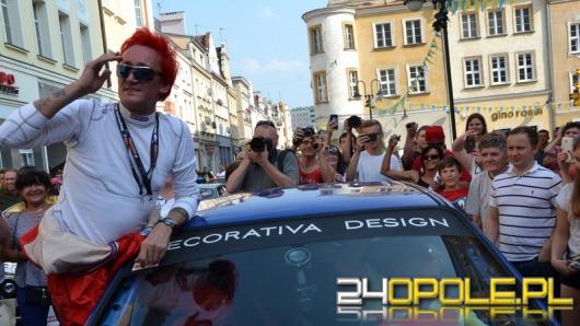 Festiwalowa sobota w Opolu pełna atrakcji!