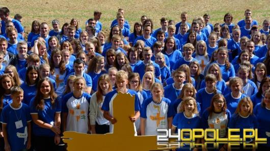 W Opolu brakuje wolontariuszy na Światowe Dni Młodzieży