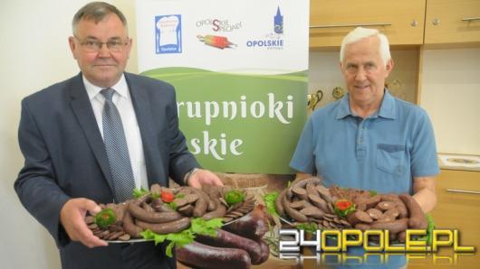 Krupniok śląski - pyszny specjał regionalny dwóch województw
