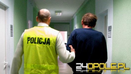 15 lat więzienia za zabójstwo pod Kędzierzynem-Koźlem