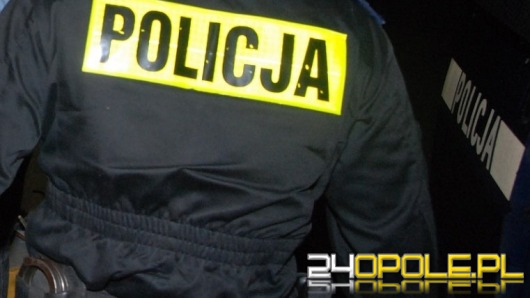 Ktoś napada na kobiety w gminie Tarnów Opolski