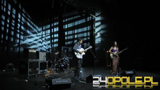 Opole Songwriters Festival po raz piąty