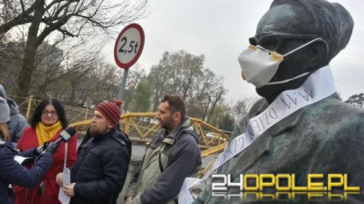 OSA będzie strzec czystości powietrza w Opolu