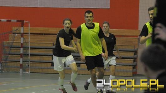 Trwa IV Opolska Doba Sportu