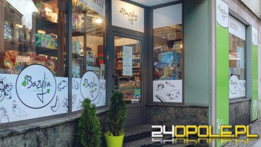 Delikatesy Bazylia - przystępne ceny w centrum Opola!
