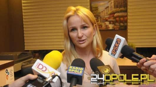 Ruszyły mediacje w sprawie powiększenia Opola