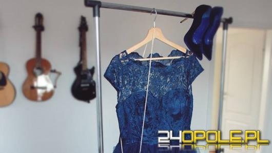 Zasięgnij inspiracji i zobacz jak się ubrać na bal karnawałowy