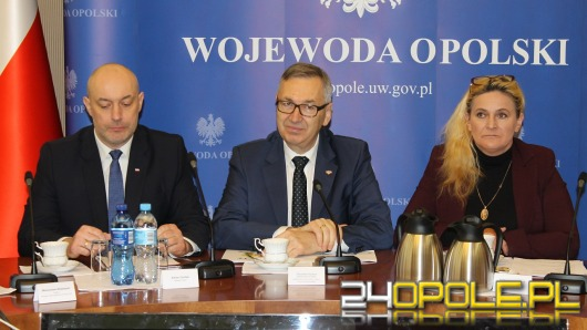 Rodzina 500+ na Opolszczyźnie. Wypłacono już ponad 353 mln zł.