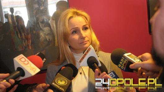 Jest przełom w mediacjach między Opolem a Dobrzeniem Wielkim