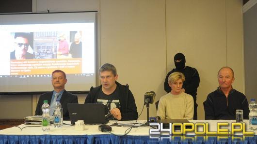 Krzysztof Rutkowski pomaga Opolanom w walce o sprawiedliwość