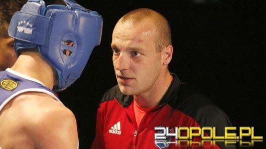 Najlepsi bokserzy z regionu zjadą w weekend do Opola