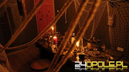 Wiosenne ceny w opolskim Escape Room!