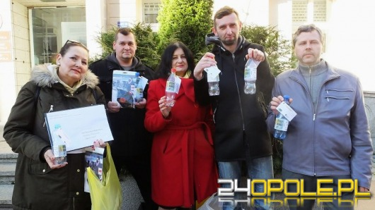Opolski Alarm Smogowy: Zanieczyszczone powietrze wciąż zabija seniorów!