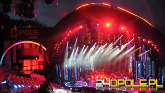 TVP i władze Opola porozumiały się w sprawie festiwalu