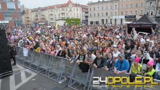 Piastonalia 2017. Będzie disco polo, rock i muzyka klubowa.