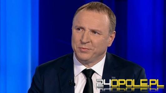Prezes TVP: Festiwal odbędzie się w innym mieście Polski