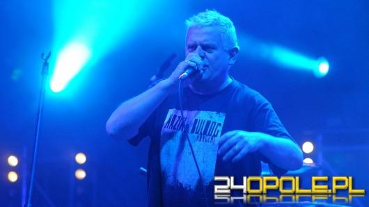 Rock Opole 2017. Publiczność dopisała