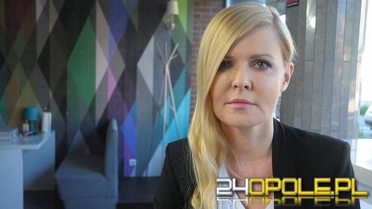 Beata Polaczek - zapraszam dzieci na casting kulinarny i Magiczne Powitanie Wakacji