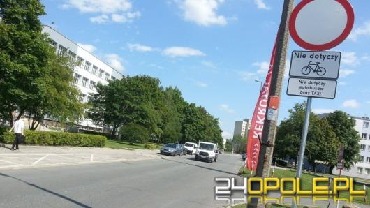 Uwaga kierowcy! Duża zmiana na ulicy Mikołajczyka