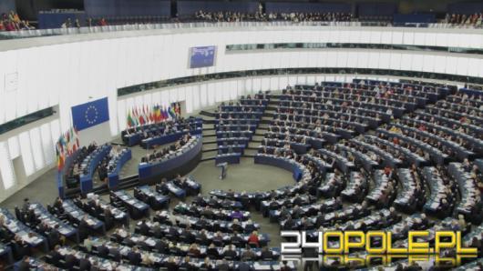W Opolu odbędzie się sesja Europejskiego Parlamentu Młodzieży