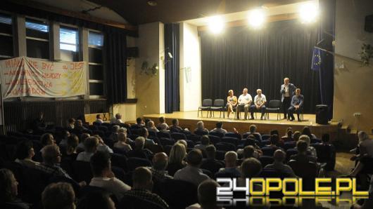 13. miesięcznica powiększenia Opola - tym razem w nowej formule