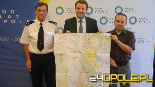 Opole przekaże 32 miliony na budowę polderu w Żelaznej?