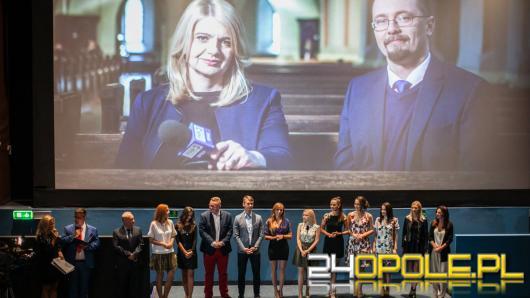 Zaprezentowano jesienną ramówkę TVP3 Opole. Będzie co oglądać!