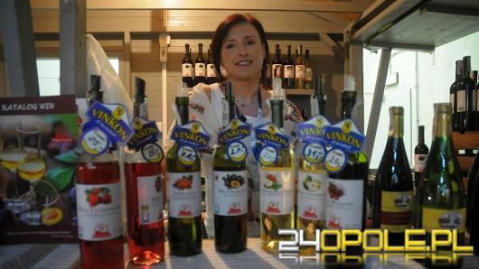 Piwo, wino i ser. Trwa kolejna edycja OpolFest w CWK