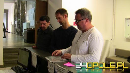 KOD chce uznania Jacka Kurskiego za persona non grata w Opolu