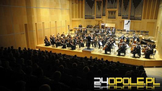 Oficjalnie rozpoczęto 14 Dni Kultury Niemieckiej na Śląsku Opolskim