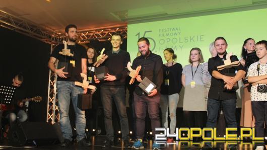 Udane urodziny Lam. 15. Festiwal Filmowy za nami.