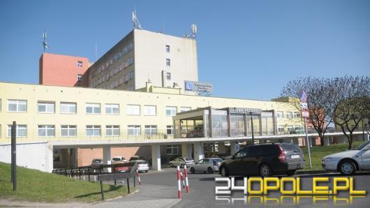 4,5 mln zł na doposażenie hybrydowej sali operacyjnej
