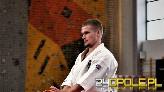 Mistrzostwa Polski Karate Kyokushin - mamy medale