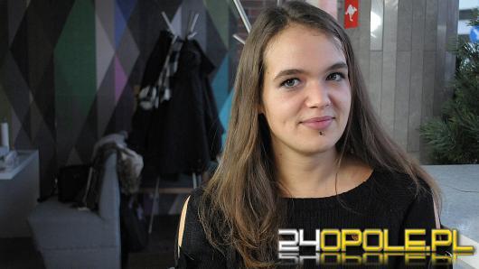 Agnieszka Wiosna - za miesiąc 26. finał Wielkiej Orkiestry Świątecznej Pomocy