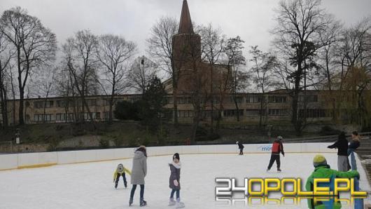 Już niedługo ferie zimowe ! Ponad 130 atrakcji dla najmłodszych.