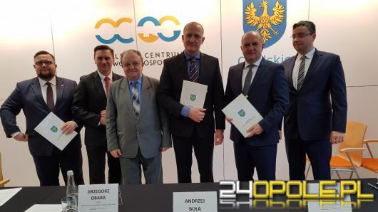 Rusza program wsparcia dla przedsiębiorców. W puli 24 mln złotych !