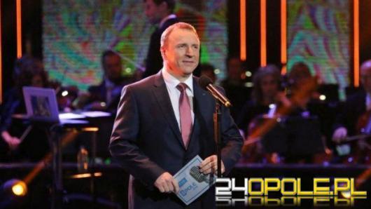 Kierowca prezesa Telewizji Polskiej stanie przed sądem