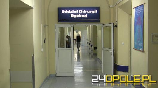 Koniec sporu w Szpitalu Wojewódzkim. Wszyscy lekarze z podwyżkami