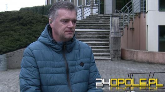 Arkadiusz Wiśniewski i Patryk Jaki zabrali głos w sprawie oskarżenia Romana Kołbuca